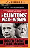 img - for The Clintons' War on Women book / textbook / text book