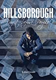 Hillsborough: Profit Before People