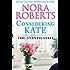 Considering Kate (Stanislaskis)