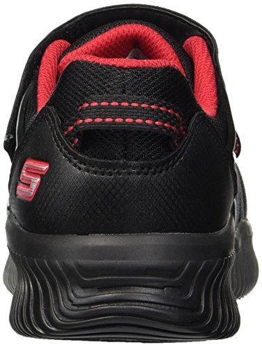 7903d6b1f889 Skechers Kids  Iso-Flex Sneaker - KAUF.COM is exciting!