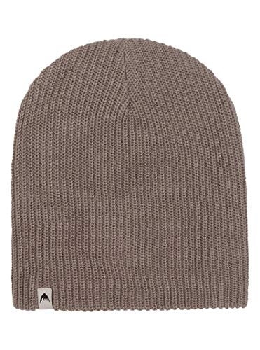 Burton All Day Long Beanie, Sterling