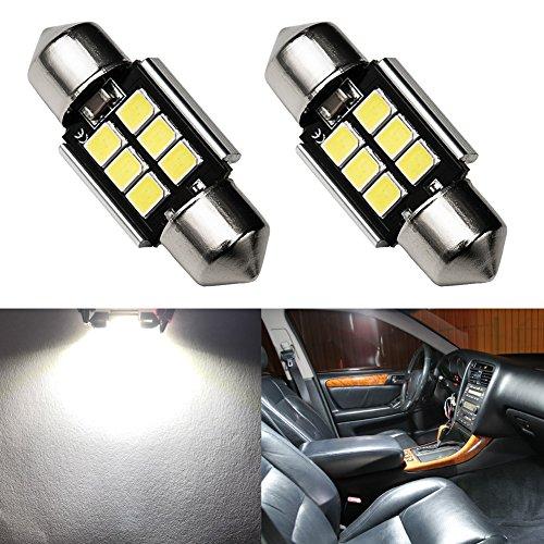 de3022 bulb - 1