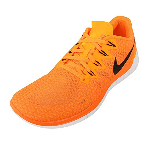 5 Nike648504 Homme Nike Swift 0 800 Free dBAxxptq
