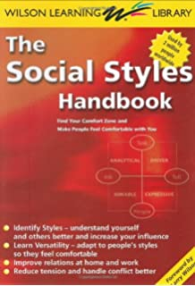 Video: Explanation of the SOCIAL STYLE Model