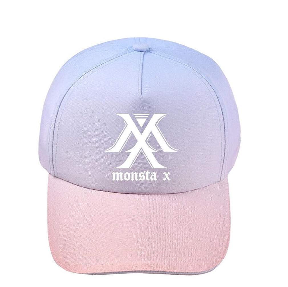 Tang Queen - Gorra de béisbol - para Hombre Rosa Pink4 Talla única ...