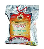 Shrilalmahal Empire Basmati Rice - 10 lbs