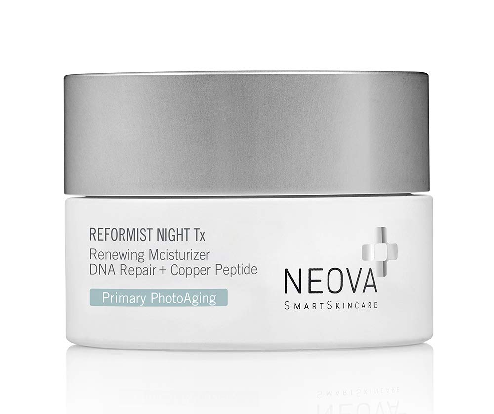 NEOVA Reformist Night TX, 1.7 Oz