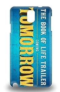 New Arrival American Book Of Life 3D PC Case Cover Note 3 Galaxy 3D PC Case ( Custom Picture iPhone 6, iPhone 6 PLUS, iPhone 5, iPhone 5S, iPhone 5C, iPhone 4, iPhone 4S,Galaxy S6,Galaxy S5,Galaxy S4,Galaxy S3,Note 3,iPad Mini-Mini 2,iPad Air )