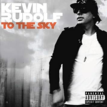 Amazon   To the Sky   Kevin Ru...
