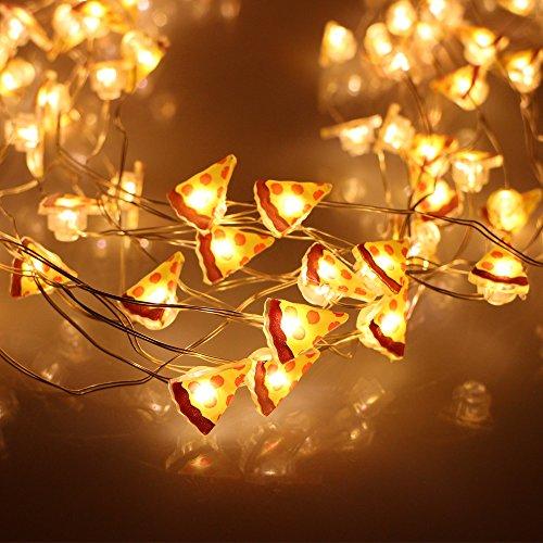 Christmas Lights Wedding Holiday Decorations