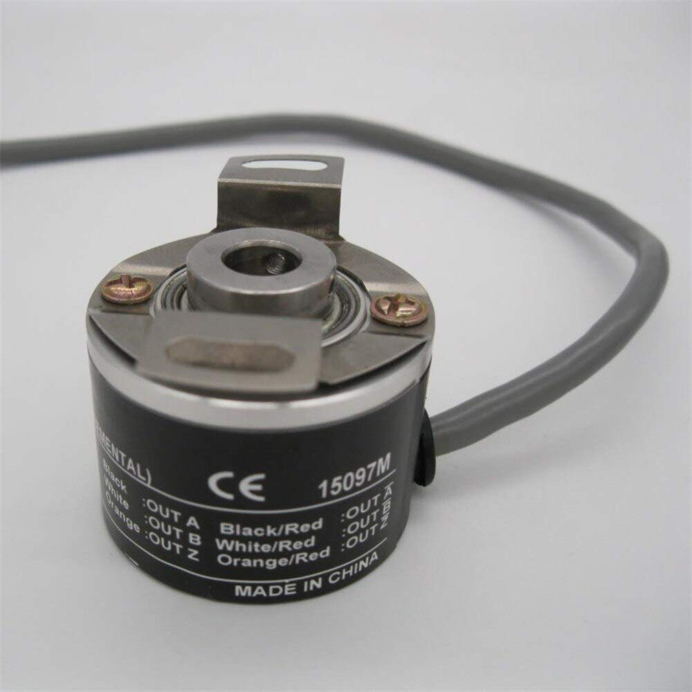 E6H-CWZ3X 1024P R incremental Rotary Encoder for for for