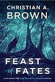 Free eBook - Feast of Fates