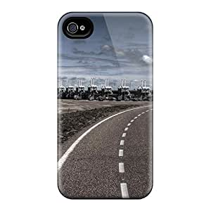 New Fashion Cases Covers For Iphone 6