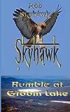Rumble at Groom Lake: Skyhawk