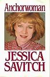 Anchorwoman, Jessica Savitch, 0399127356