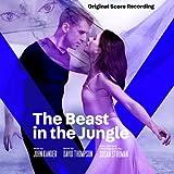 The Beast In The Jungle (original Score Recording)