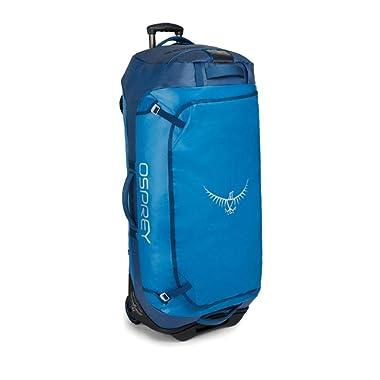 Osprey Packs Rolling Transporter 120 Duffel Bag