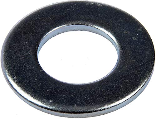 Dorman 766-014N (Grade 5) Flat Washer