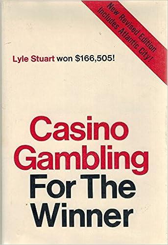 Casino gambling for the winner casino casinoalgarve online online poker poker poker