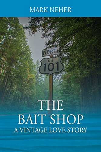 The Bait Shop: A Vintage Love Story ()