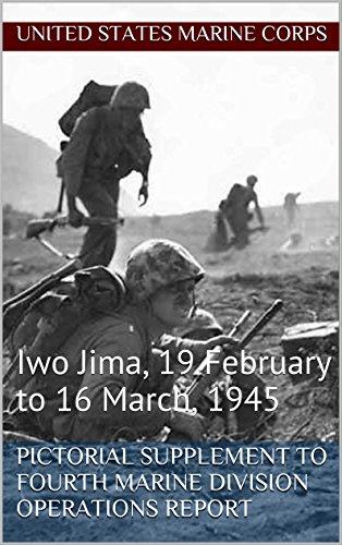 fourth world war - 7