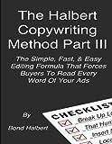 joseph sugarman adweek copywriting handbook pdf