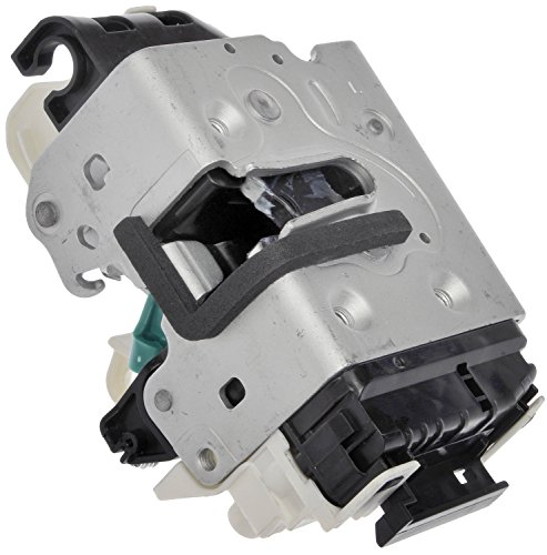 Dorman 931-694 Door Lock Actuator Motor Door Lock Actuator Jeep