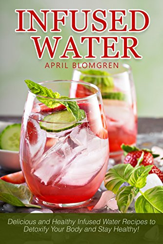 Infused Water: Delicious and Healthy Infused Water for sale  Delivered anywhere in Canada