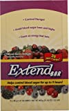 ExtendBar Mixed Berry Delight For Sale
