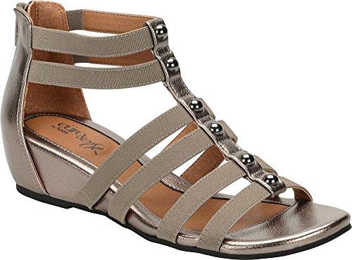 Eurosoft - Womens - Rayelle (Sofft Shoes Flats)