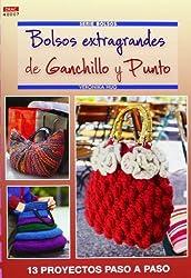 Amazon.com: Veronika Hug: Books, Biography, Blog, Audiobooks, Kindle
