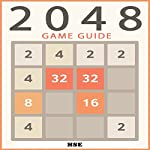 2048 Game Guide |  HSE
