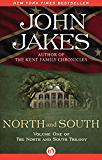 North and South (The North and South Trilogy)