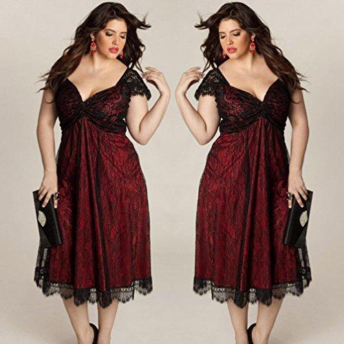 Vestimenta formal mujer para fiesta de noche