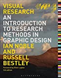 Visual Research 3rd Edition