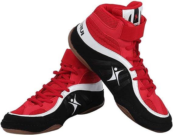 AIALTS Chaussures Haltérophilie, Chaussures Squat