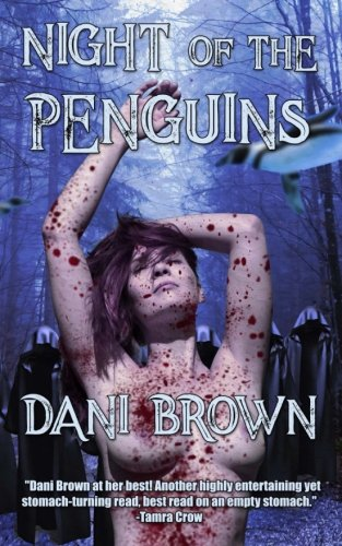 Night of the Penguins