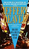 Death of a Blue Movie Star (Rune)