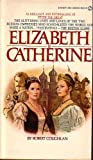 img - for Elizabeth and Catherine book / textbook / text book