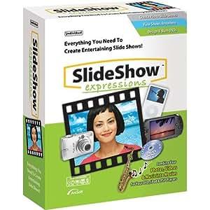 SlideshowExpressions