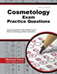 Cosmetology Exam Practice Questions:...