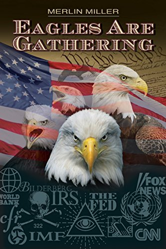 Eagles Are Gathering for sale  Delivered anywhere in USA