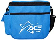 Prodigy Discs Ace Starter Disc Golf Bag