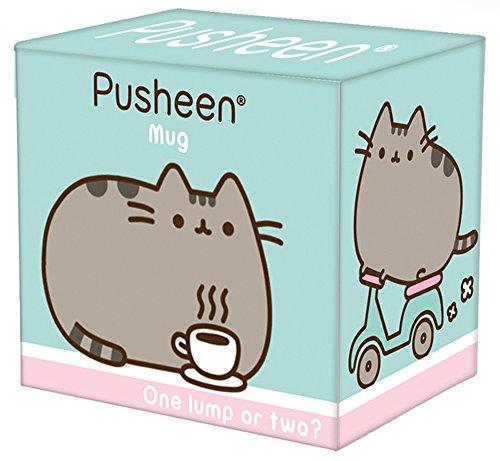 Price comparison product image Pusheen® Mug
