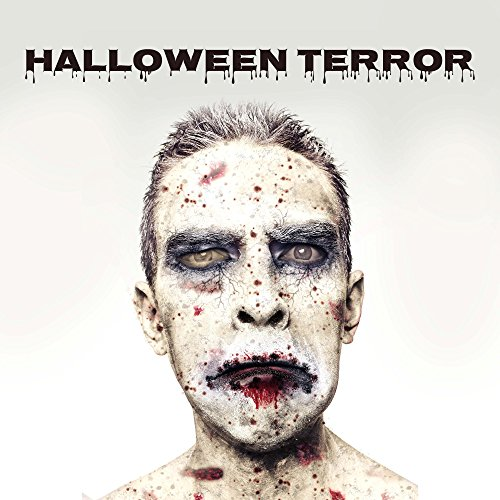 Película de Terror -