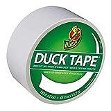 Winking Tape, 20 Yards