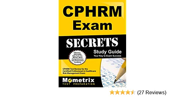 Cphrm exam secrets study guide cphrm test review for the certified cphrm exam secrets study guide cphrm test review for the certified professional in healthcare risk management exam kindle edition by cphrm exam secrets fandeluxe Image collections