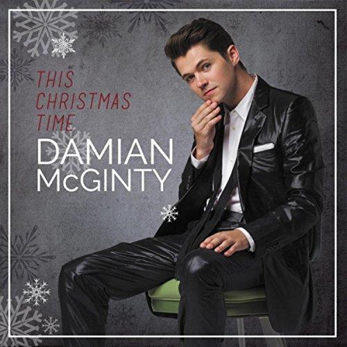 This Christmas Time - 4 Season Songs Glee