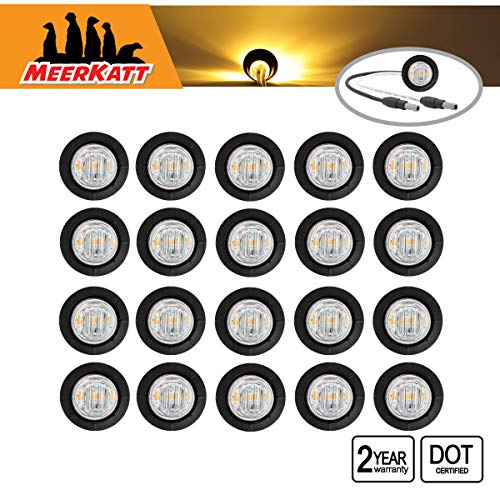 Tiny Led Light Kits in US - 6
