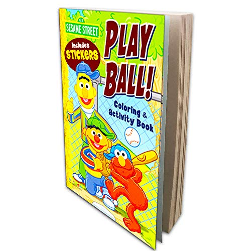 Free printable sesame street coloring pages 6 : Fullcoloringpages ...   500x500